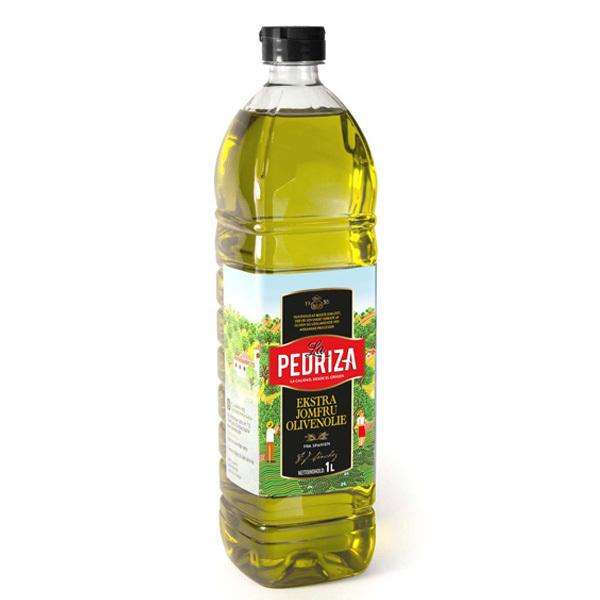 Oliiviöljy Ihonhoito