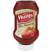 Hunt's Tomato Ketchup 567g