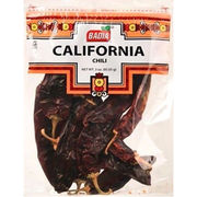 Badia Pod California Chili 85,05g