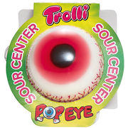 Trolli Pop Eye karkki 18,8g