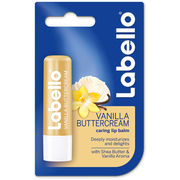 Labello Vanilla Buttercream huulivoide 4,8g