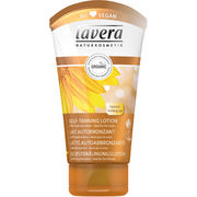 lavera Self-Tanning Lotion itseruskettava vartalovoide 150ml
