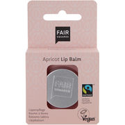 Fair Squared Apricot Lip Balm huulivoide 12g