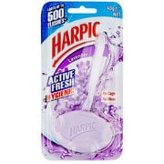 Harpic WC Blocks Lavender wc-raikastin 40g