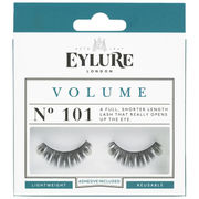 Eylure Volume 101 irtoripset