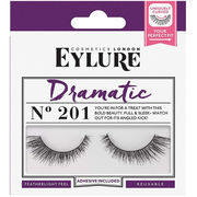 Eylure Dramatic 201 irtoripset