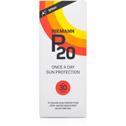P20 100ml SPF30 spray aurinkosuoja
