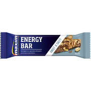 Maxim Energy Bar Sweet & Salty energiapatukka 55g