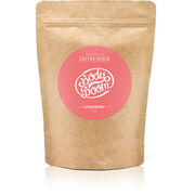 BodyBoom Strawberry Coffee Scrub 200g