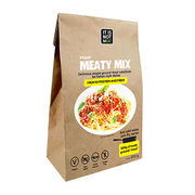 New Food Meaty Mix 200g