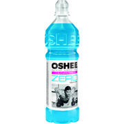 OSHEE Isotonic Multifruit zero 750 ml