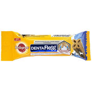 Pedigree 40g DentaFlex Small