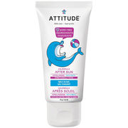 Attitude After Sun voide 75g