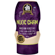 Auran Aasian kastike Nuoc Cham 285g