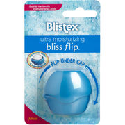 Blistex 7g BlissFlip Ultra Moist