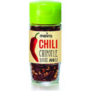 Meira Chilirouhe Chipotle 32g