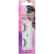 Naturel Eyelashes 5410 irtoripset