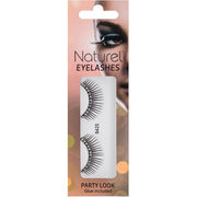 Naturel Eyelashes 5425 irtoripset