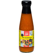 Spice Up! 200ml Chili-seesamikastike