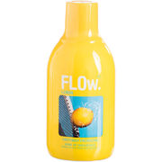 Flow 01c Lemon tiiviste 0,5l