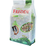 Freddy ruoka marsuille 800g