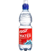 FAST Sport Water mineraalivesi 500ml