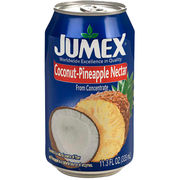 Jumex Coconut-Pineapple Nectar mehu 335ml