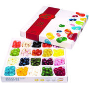 Jelly Belly Gift Box 20 Flavours makeisrasia 250g