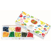 Jelly Belly Beans 125g Gift Box 10 Flavours
