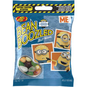 Jelly Belly Bean Boozled Minion Edition makeisrae 54g