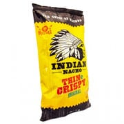 Indian 200g Original nacho ohut