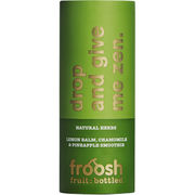 12kpl Froosh Natural Herbs smoothie 250 ml