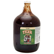 Try Me Tiger Sauce 3,7ltr
