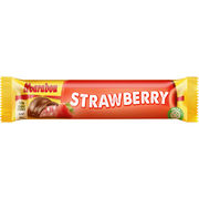 Marabou Strawberry suklaapatukka 36g