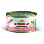 Almo Nature Legend 70g lohi