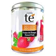 Cuida té 100g Infusion Forest Fruits tee