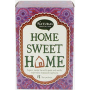 Natural Temptation 27g Home sweet home luomutee