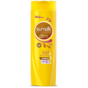 SUNSILK 250ml Soft Serendipity shampoo
