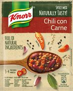 Knorr 64g Chili con Carne