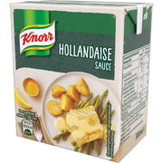 Knorr Hollandaisekastike 300ml