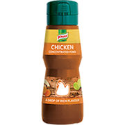 Knorr Chicken kanafondi 150ml