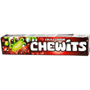 24kpl Chewits Cola 29g