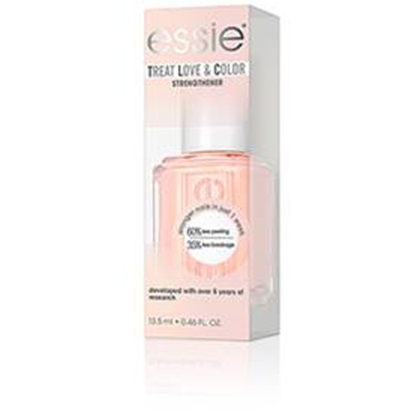 Essie kynsilakka 13,5ml Treat Love & Color 02 Tinted Love