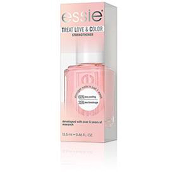 Essie kynsilakka 13,5ml Treat Love & Color 08 Loving Hue