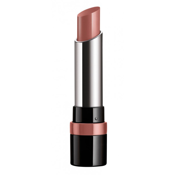 Rimmel The Only One Lipstick 760 Ain't No Other 3,4g