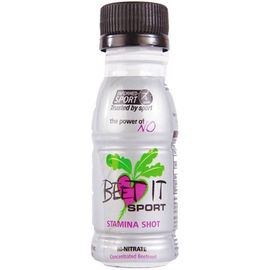 Beet It Sports Stamina Shot 70ml